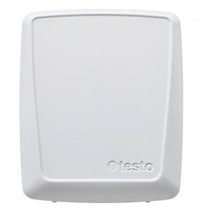 Bộ ghi dữ liệu Wifi Testo 160E
