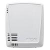 Bộ ghi dữ liệu Wifi Testo 160 TH