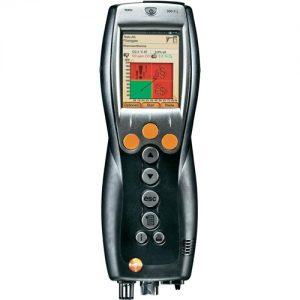 Máy phân tích khí thải Testo 330-1G LL