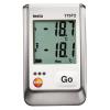 nhiệt kế tự ghi Testo 175T2