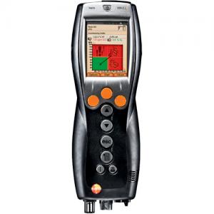 Máy đo nồng độ khí thải testo 330-2G LL
