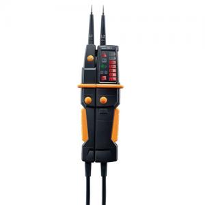 Máy đo điện áp Testo 750-2
