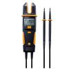 Máy đo cường độ dòng điện Testo 755-2 đo điện áp, dòng điện đa năng