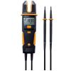 Máy đo dòng điện điện áp Testo 755-1