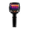Camera nhiệt Testo 865