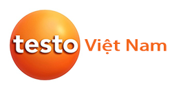 Testo Việt Nam