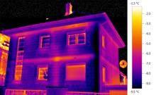Ứng dụng chụp ảnh nhiệt Testo 875i-1