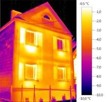 Máy ảnh nhiệt Testo 875i-1
