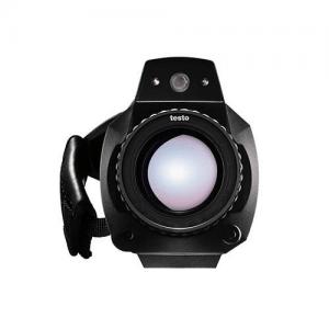 Máy chụp ảnh nhiệt Testo 885-1