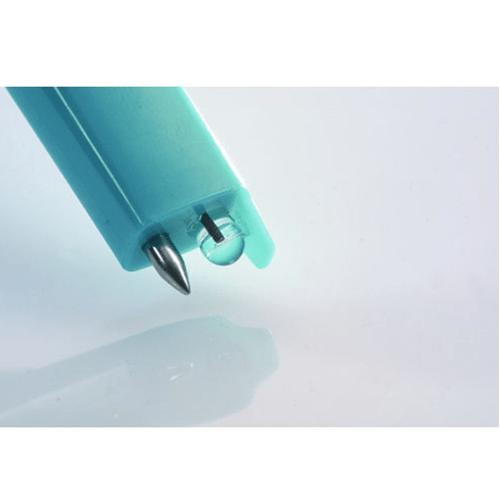 Máy đo PH Testo 206-pH1