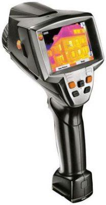 Camera chụp nhiệt Testo 880