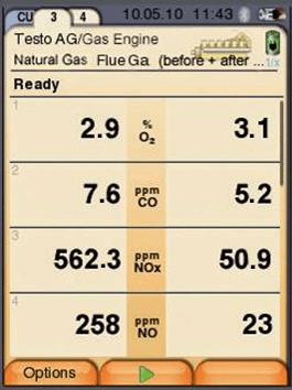 Các quy định kiểm tra động cơ phức tạp mới từ EPA?