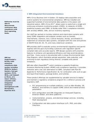 Tiêu chuẩn khí thải quốc gia 40 CFR 63