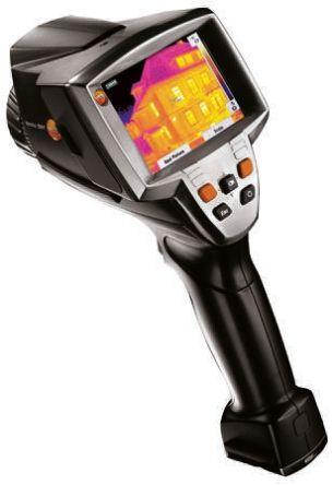 Camera nhiệt Testo 881-1