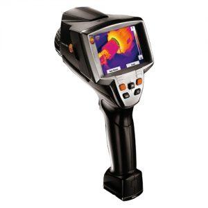 Camera nhiệt Testo 881-2