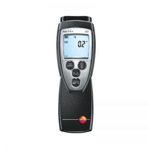 Máy đo khí CO Testo 315-4