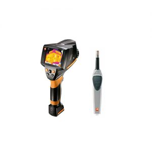 Testo 875-2i
