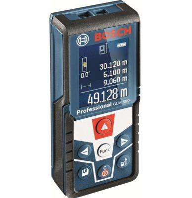 Top máy đo khoảng cách laser tốt nhất