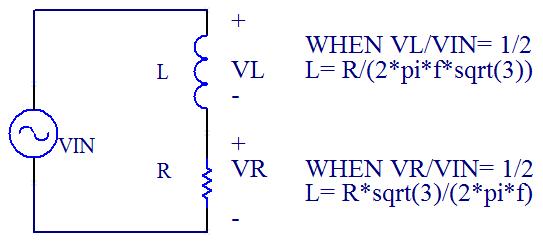 hướng dẫn đo điện cảm (độ tự cảm)