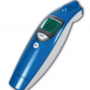 Máy đo thân nhiệt Microlife FR 1DZ1