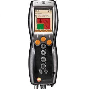 Máy đo khí thải testo 330-2 LL
