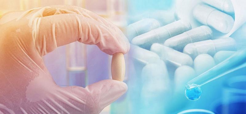 Tầm quan trọng trong việc giám sát nhiệt độ dược phẩm